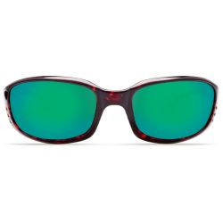 Costa-Del-Mar-BR-10-OGMGLP--Brine-Sunglasses-Green-Mirror-Polarized-Frame-Green-Mirror--Polarized-Lens