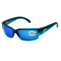 COSTA-DEL-MAR-CL-73-OBMGLP-Caballito-Sunglasses-Blue-Frame-Blue-Lens