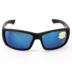 Costa-Del-Mar-CZ-01-OBMP-Cortez-Sunglasses-580P-Frame-Blue-Lens