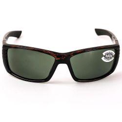 Costa-Del-Mar-CZ-10-OGGLP-Cortez-Sunglasses-580G-Frame-Gray-Lens