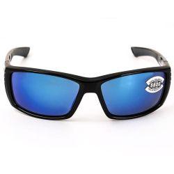 Costa-Del-Mar-CZ-11-OBMGLP-Cortez-Sunglasses-580G-Frame-Blue-Lens
