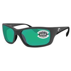 COSTA-DEL-MAR-JO-98-OGMGLP-Jose-Sunglasses-Grey-Frame-Green-Lens