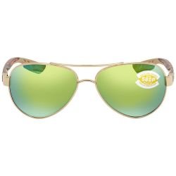 Costa-Del-Mar-LR-64-OGMP-Loreto-Sunglasses-580P-Frame-Green----Lens