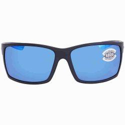 Costa-Del-Mar-RFT-01-OBMGLP--Reefton-Sunglasses-Blue-Mirror-Polarized-Frame-Blue-Mirror-Polarized-Lens