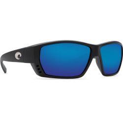 Costa-Del-Mar-TA-11-OBMGLP--Tuna-Alley-Sunglasses-Blue-Mirror-Polarized-Frame-Blue-Mirror-Polarized-Lens