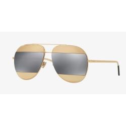 Dior-Split-1_S---59RsGlSl---10-DC-Split-Sunglasses-Gold-Tone-Frame-Grey-Lens