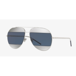 Dior-Split-1_S---59PalBlu---010-KU-Split-Sunglasses-Grey-Frame-Blue-Lens