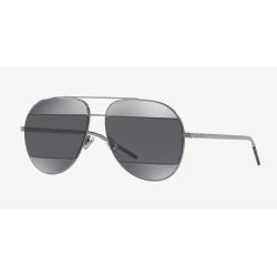 Dior-Split-1_S---59DkRut---KJ1-IR-Split-Sunglasses-Grey-Frame-Grey-Lens