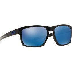 Oakley SLIVER-9262-28