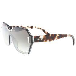 Prada-PR15TS-48LightGrey-VIP0A7-Rectangular-Sunglasses-Grey-Frame-Grey-Lens