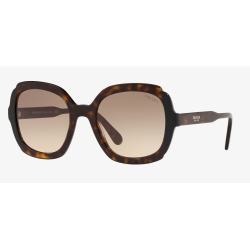 Prada-PR-16US--3913D054-Acetate-Sunglasses-Brown-Frame-Brown-Lens