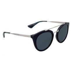 Prada-PR23SS-52BlackGrey-1AB1A1-Catwalk-Cinema-Sunglasses-Black-Frame-Grey-Lens