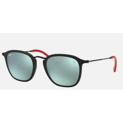 Ray-Ban RB2448NM-F6023051