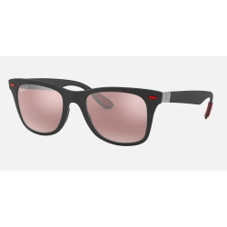 Ray-Ban RB4195MF-F602H252