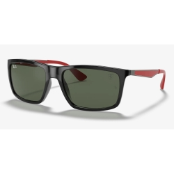 Ray-Ban RB4228M-F6017158