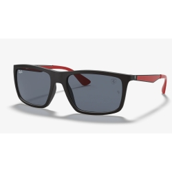 Ray-Ban RB4228M-F6028758