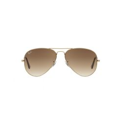 Ray-Ban-RB3025-001-51-Aviator-Sunglasses-Gold-Frame-Brown-Gradient-Lens