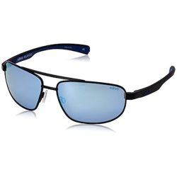 Revo-RE-1018-01-BL-Wraith-Sunglasses-Black-Frame-Blue-Lens