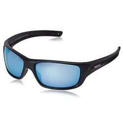 Revo-RE-4073GF-01-BL-Guide-II-Sunglasses-Black-Frame-Blue-Lens