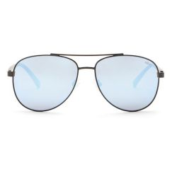Revo-RE-5021-01-BL-Shaw-Sunglasses-Black-Frame-Blue-Lens