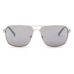Revo-RE-5022-00-GY-Peak-Navigator-Sunglasses-Gunmetal-Frame-Gray-Lens