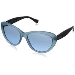Ralph-Lauren-RA-5189-13758F-45--Sunglasses-Aqua-Frame-Aqua-Lens