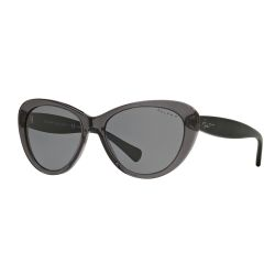 Ralph-Lauren-RA-5189-138311-54--Sunglasses-Brown-Frame-Brown-Lens