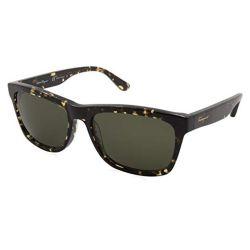 Salvatore-Ferragamo-SF-775S-281-55---Sunglasses-Tortoise-Frame-Green-Lens