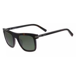 Salvatore-Ferragamo-SF-785S-214-52--Sunglasses-Tortoise-Frame-Green-Lens