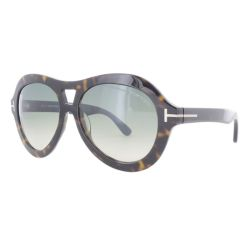 Tom Ford FT0514-56-52W