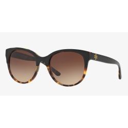 Tory-Burch-TY7095--16011354-Plastic-Sunglasses-Brown-Frame-Brown-Lens