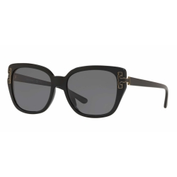 Tory-Burch-TY7134U--13718156-Acetate-Sunglasses-Black-Frame-Black-Lens