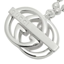 Gucci-216435J84008106-T-Bar-Sterling-Silver-Necklace-Jewelry
