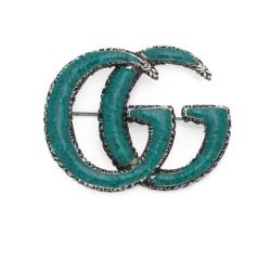 Gucci YBF525185001