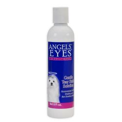 Angels-Eyes-AEGTSR8-Dogs-Tear-Stain-Solution-Supplement-8oz