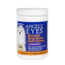 Angels-Eyes-AENSC-240CT-DOG-Dogs-Natural-Soft-Chew-Chicken-Supplement-240ct