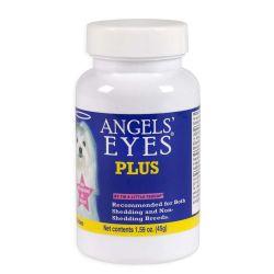 Angels-Eyes-AEP-45G-CKN-DOG-Dogs-Powder-PLUS-Chicken-Flavor-Supplement-45g