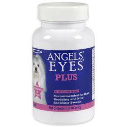 Angels-Eyes-AEP-45G-DOG-Dogs-Powder-PLUS-Beef-Flavor-Supplement-45g