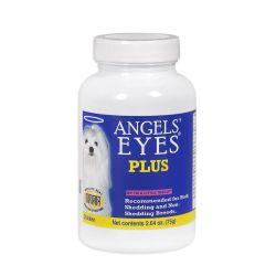 Angels-Eyes-AEP-75G-CKN-DOG-Dogs-Powder-PLUS-Chicken-Flavor-Supplement-75g