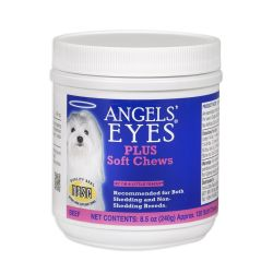 Angels-Eyes-AEPSC-120CT-DOG-Dogs-PLUS-Soft-Chew-Beef-Supplement-120ct