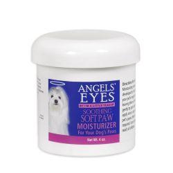 Angels-Eyes-AESP4-Dogs-Soft-Paw-Moisturizer-Supplement-4oz