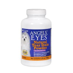 Angels-Eyes-AEWNC-150G-DOG-Dogs-Powder-Natural-Chicken-Flavor-Supplement-150g
