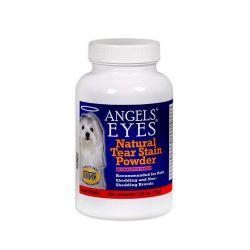 Angels-Eyes-AEWNC-75G-DOG-Dogs-Powder-Natural-Chicken-Flavor-Supplement-75g
