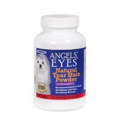 Angels-Eyes-AEWNSP-75G-DOG-Dogs-Powder-Natural-Sweet-Potato-Flavor-Supplement-75g