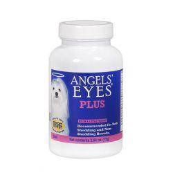 Angels-Eyes-AEWP-75G-DOG-Dogs-Powder-PLUS-Beef-Flavor-Supplement-75g