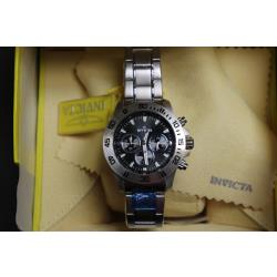 Invicta-21481-Mens-Quartz-Chronograph