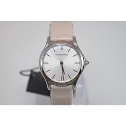 Armani-ARS7005-Store-Display-9-out-of-10