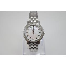 Bulova-96L255-Store-Display-9-out-of-10