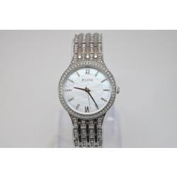 Bulova-96L242-Store-Display-9.5-out-of-10