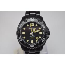 Bulova-98B242-Store-Display-9.5-out-of-10